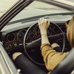 Μαθήματα οδήγησης