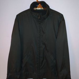 Bally Golf jacket