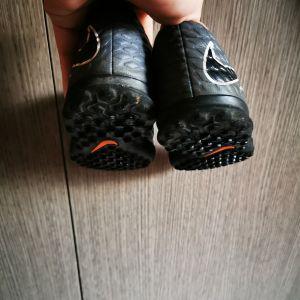 Nike ποδοσφαιρικα παπούτσια