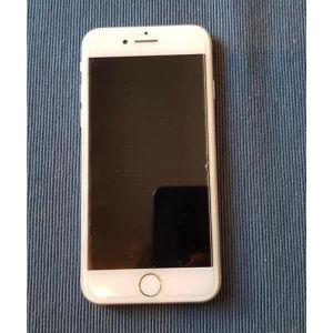 Apple iPhone 8 (64GB) Silver