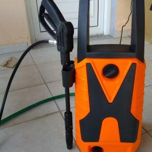 Πλυστικο ηλεκτρικο 1800w