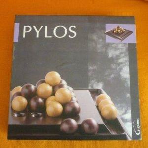 επιτραπέζιο Pylos