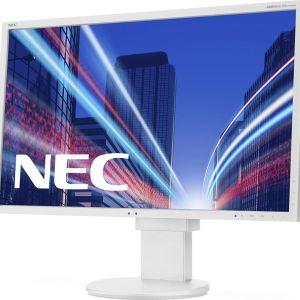 NEC EA273WM