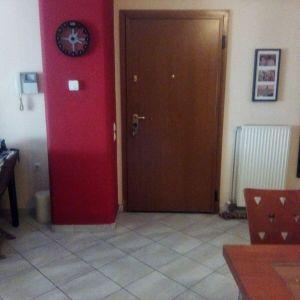 Θεσσαλονίκη κέντρο Άγιος Δημήτριος ΠΩΛΕΙΤΑΙ διαμέρισμα συνολικής επιφάνειας 90 τ.μ. στον 3 ο όροφο