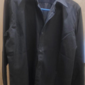 Gucci πουκάμισο Medium