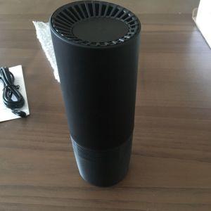 φίλτρο αέρα δωματίου USB