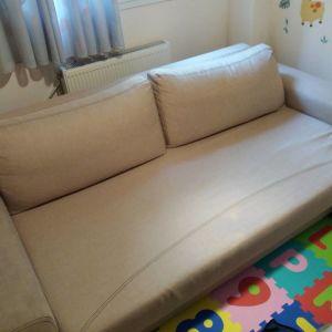 Πωλείται καναπές κρεββάτι