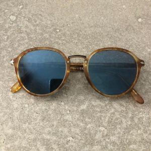 Persol unisex γυαλιά ηλίου ταρταρούγα