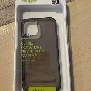 iPhone 12 mini θηκη Ringke
