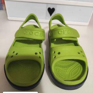 crocs c11 [28n]