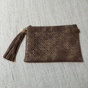 Τσαντάκι Achilleas accessories