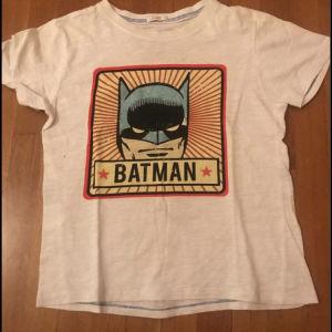 Μπλούζες για αγόρια 6-8 ετών