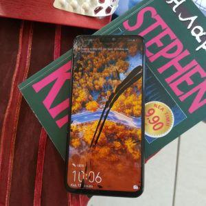 Huawei ΚΙΝΗΤΟ Honor 8 x