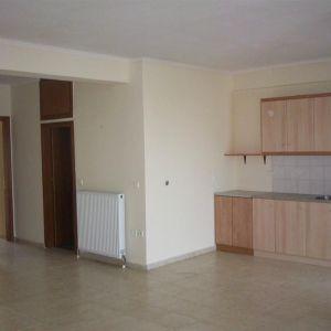 Πωλείται διαμέρισμα 80τμ στην Άν. Περαία - Θεσ/νικης