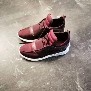 KENDALL & KYLIE sneakers
