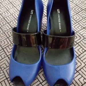 Παπούτσια Νο39
