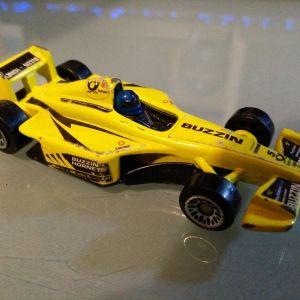 Μινιατουρα F1 Mac Donalds 2000