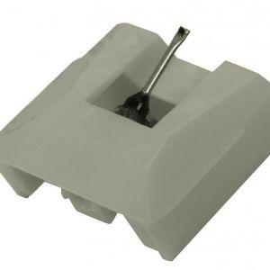 Ανταλλακτική βελόνα ΠΙΚΑΠ για  AUDIO TECHNICA : ATN-3400 , AT-95E