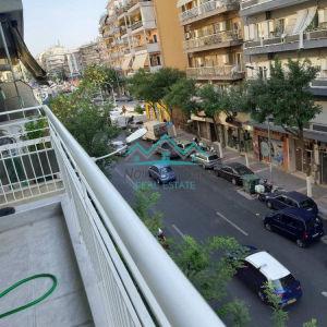 Διαμέρισμα προς ενοικίαση Θεσσαλονίκη - Άγιος Δημήτριος