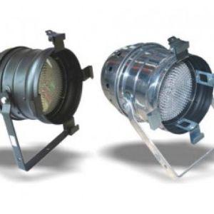 LED PAR 64 / 23W