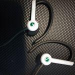 Ακουστικά γνήσια Sony Ericsson walkman