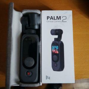 FIMI PALM2