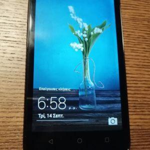 Κινητό Huawei y635