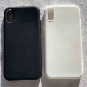 Θήκες για iPhone X/XS