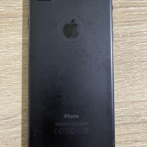 Πωλείται iPhone 7 Plus σε άριστη κατάσταση