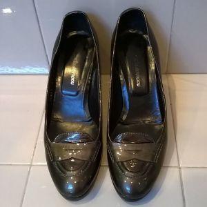Παπούτσια Καλογήρου