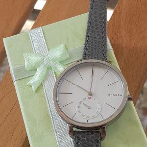 γυναικείο ρολόι SKAGEN.