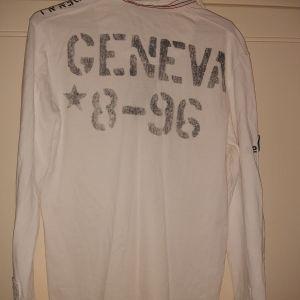 Ανδρικη μπλουζα