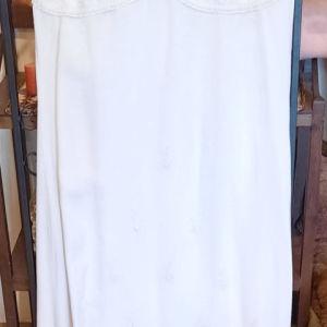 Ινδικό φόρεμα αμπιγιέ