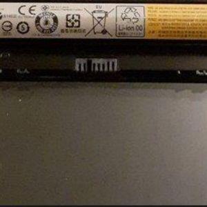 Μπαταρία για Lenovo laptop