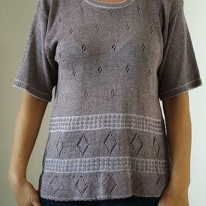 Μπλουζα #2