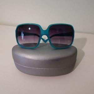 BSB γυαλιά ηλίου