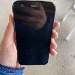 Motorola Moto G (XT1032) 16GB