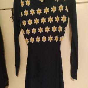 φόρεμα Yumi M