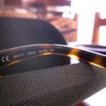 Unisex Γυαλιά Ηλίου _ Diesel DS0177 V08CC