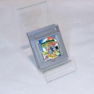 Super Mario Land 2 Golden Coins Game Boy Gesto_official