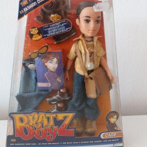 BRATZ BOY - CADE