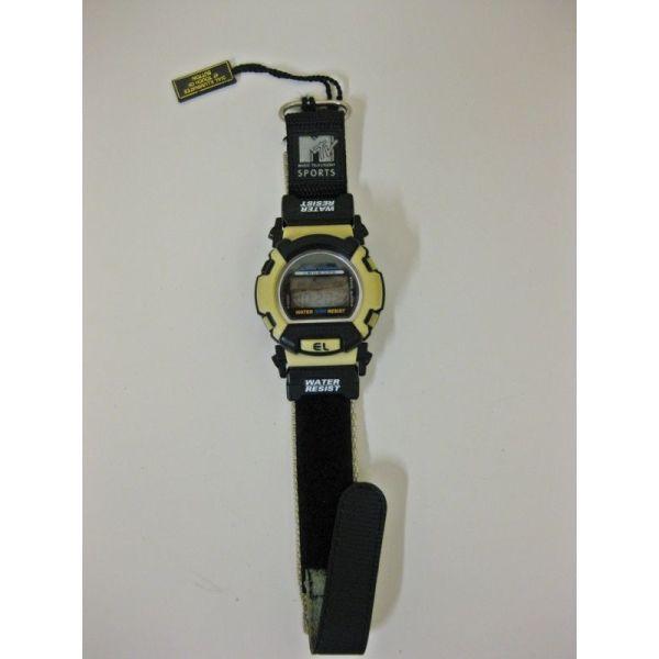 MTV WATCH - ilektroniko ZR16955