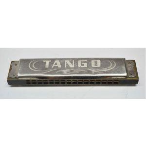 Φυσαρμόνικα HOHNER Tango C (AP-152)