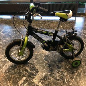 Ποδήλατο μάρκας MATRIX παιδικό σε εξαιρετική κατάσταση