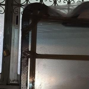 πωλείται καθρέφτης σαλονιού