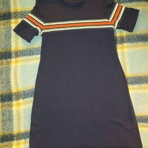Φόρεμα ΠΡΟΣΦΟΡΑ ΜΟΝΟ 4