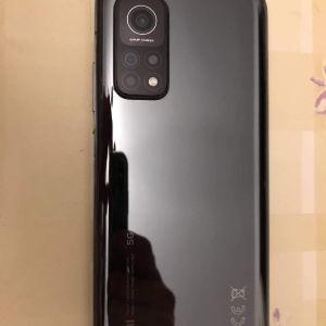 xiaomi mi T10 (128gb)