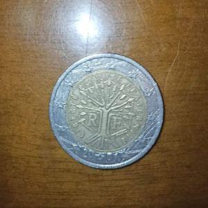 Σπάνια νομίσματα