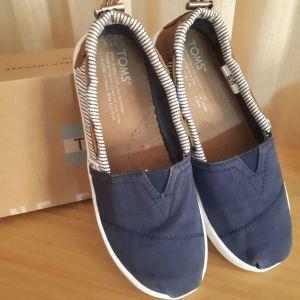 Tom's παπούτσι Ν33