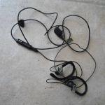 Κάρτες και ακουστικά για Sony Ericsson